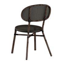 cadeira-castanho-cafe-bistr-_spin10