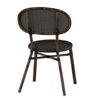 cadeira-castanho-cafe-bistr-_spin13