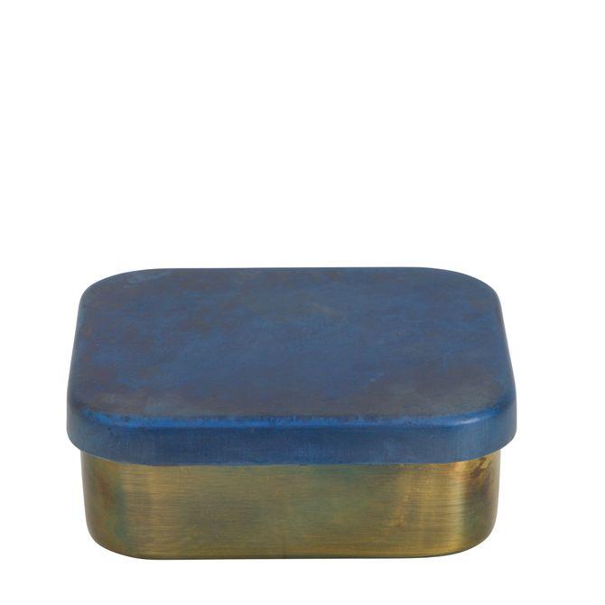 caixa-13-cm-x-5-cm-ouro-velho-file_st0