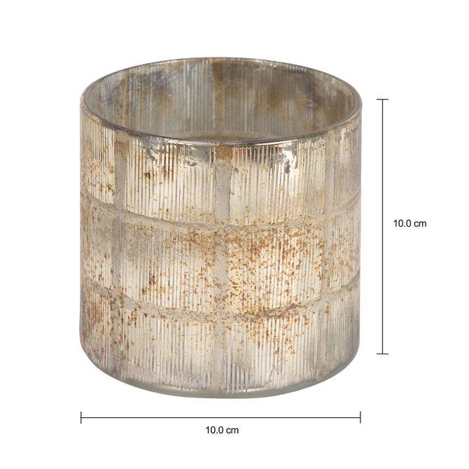 suporte-vela-10-cm-ouro-velho-herodes_med