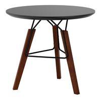 mesa-lateral-redonda-60-cm-nozes-preto-ovni_spin17