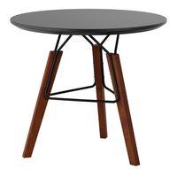 mesa-lateral-redonda-60-cm-nozes-preto-ovni_spin9