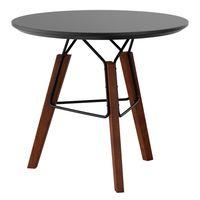 mesa-lateral-redonda-60-cm-nozes-preto-ovni_spin11