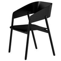 cadeira-c-bracos-ebanizado-curved_spin4