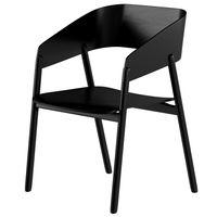 cadeira-c-bracos-ebanizado-curved_spin3
