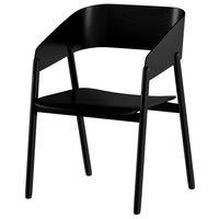 cadeira-c-bracos-ebanizado-curved_spin2