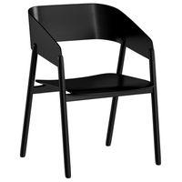 cadeira-c-bracos-ebanizado-curved_spin22