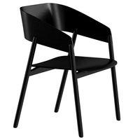 cadeira-c-bracos-ebanizado-curved_spin20