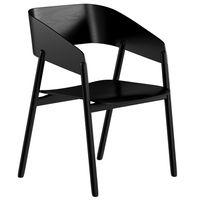 cadeira-c-bracos-ebanizado-curved_spin21