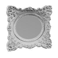 a-brac-espelho-deco-10-cm-x-11-cm-branco-provence-bric-a-brac_spin4