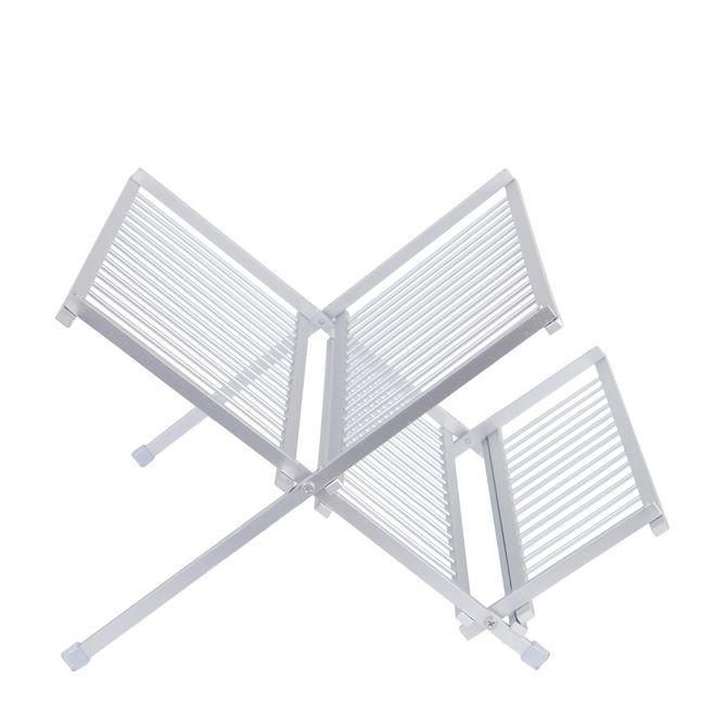 slim-escorredor-loucas-dobravel-aluminio-adapt-slim_st0