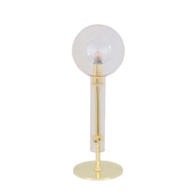 luminaria-mesa-dourado-hanbar-torch_st0