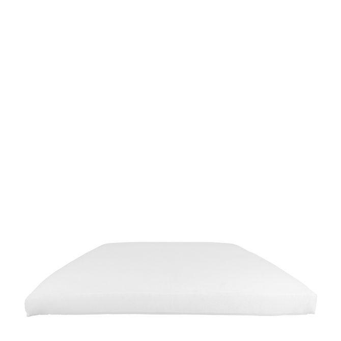 almofada-assento-sofa-branco-farniente_st0