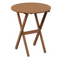 mesa-dobravel-redonda-70-cm-eucalipto-sabrosa_spin4