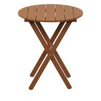 mesa-dobravel-redonda-70-cm-eucalipto-sabrosa_spin0