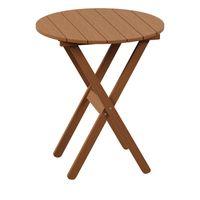 mesa-dobravel-redonda-70-cm-eucalipto-sabrosa_spin11