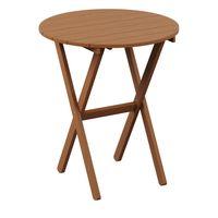 mesa-dobravel-redonda-70-cm-eucalipto-sabrosa_spin16