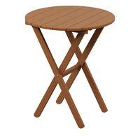 mesa-dobravel-redonda-70-cm-eucalipto-sabrosa_spin14