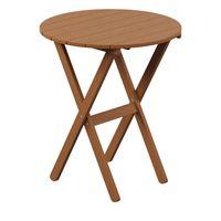 mesa-dobravel-redonda-70-cm-eucalipto-sabrosa_spin3