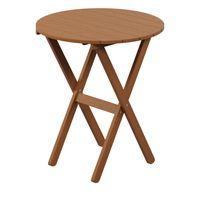 mesa-dobravel-redonda-70-cm-eucalipto-sabrosa_spin9