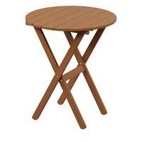 mesa-dobravel-redonda-70-cm-eucalipto-sabrosa_spin2