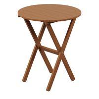 mesa-dobravel-redonda-70-cm-eucalipto-sabrosa_spin21