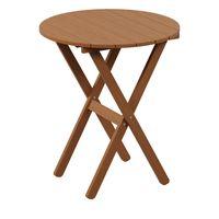 mesa-dobravel-redonda-70-cm-eucalipto-sabrosa_spin10