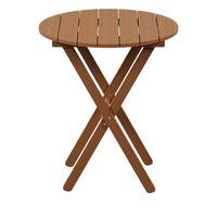mesa-dobravel-redonda-70-cm-eucalipto-sabrosa_spin12