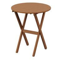 mesa-dobravel-redonda-70-cm-eucalipto-sabrosa_spin8