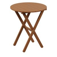 mesa-dobravel-redonda-70-cm-eucalipto-sabrosa_spin22