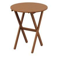 mesa-dobravel-redonda-70-cm-eucalipto-sabrosa_spin20