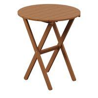 mesa-dobravel-redonda-70-cm-eucalipto-sabrosa_spin15