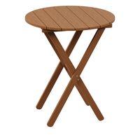 mesa-dobravel-redonda-70-cm-eucalipto-sabrosa_spin23