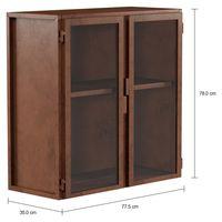 complemento-estante-armario-77-2-portas-old-copper-incolor-br-s_med