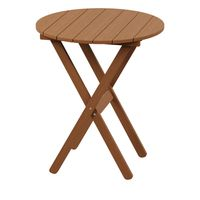 mesa-dobravel-redonda-70-cm-eucalipto-sabrosa_spin1