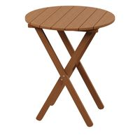 mesa-dobravel-redonda-70-cm-eucalipto-sabrosa_spin13