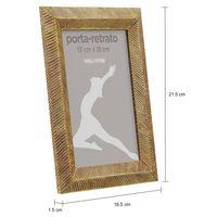 porta-retrato-13-cm-x-18-cm-ouro-velho-imperialis_med