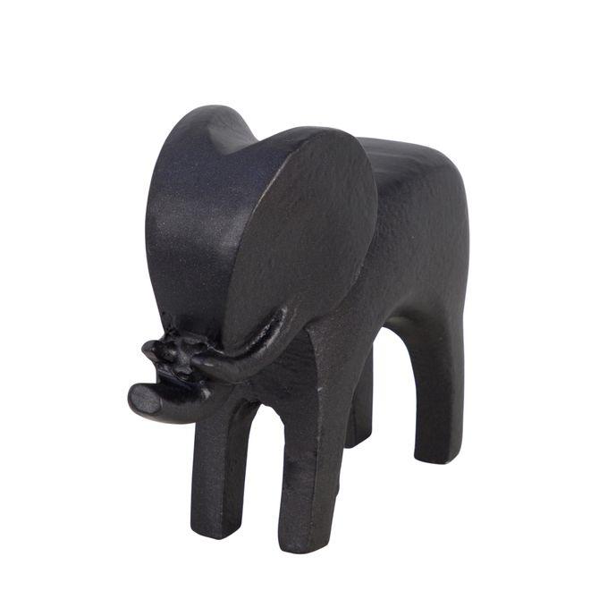 elefante-adorno-10-cm-preto-lands_st0
