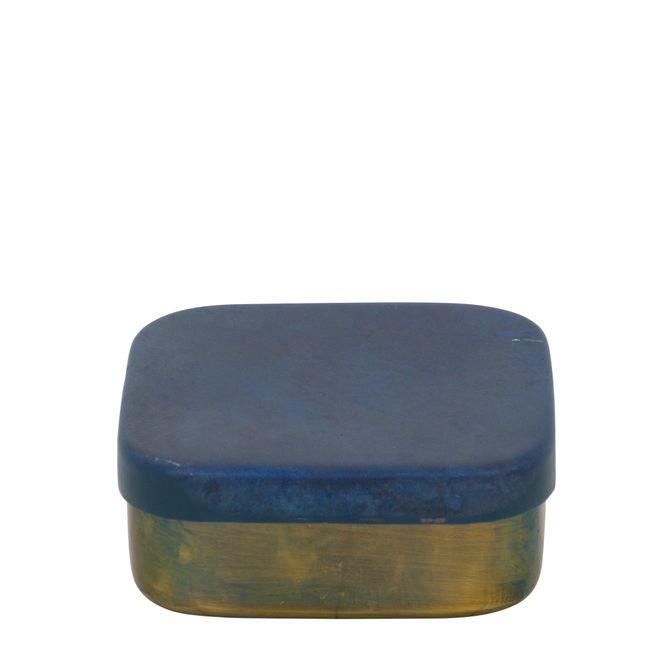 caixa-10-cm-x-4-cm-ouro-velho-file_st0