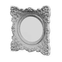 a-brac-espelho-deco-10-cm-x-11-cm-branco-provence-bric-a-brac_spin9
