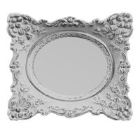 a-brac-espelho-deco-10-cm-x-11-cm-branco-provence-bric-a-brac_spin6