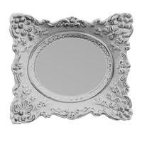 a-brac-espelho-deco-10-cm-x-11-cm-branco-provence-bric-a-brac_spin5