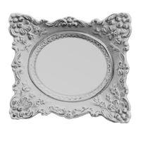 a-brac-espelho-deco-10-cm-x-11-cm-branco-provence-bric-a-brac_spin7