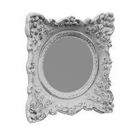 a-brac-espelho-deco-10-cm-x-11-cm-branco-provence-bric-a-brac_spin3