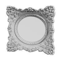 a-brac-espelho-deco-10-cm-x-11-cm-branco-provence-bric-a-brac_spin8