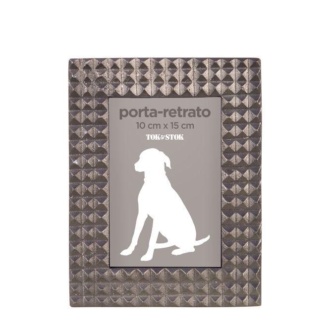 porta-retrato-10-cm-x-15-cm-grafite-hans_st0