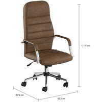 cadeira-executiva-alta-cromado-old-caf-danz_med
