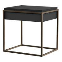 mesa-lateral-1gv-50x40-dourado-ebanizado-charleston_spin2