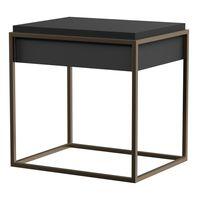 mesa-lateral-1gv-50x40-dourado-ebanizado-charleston_spin14