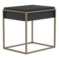 mesa-lateral-1gv-50x40-dourado-ebanizado-charleston_spin21